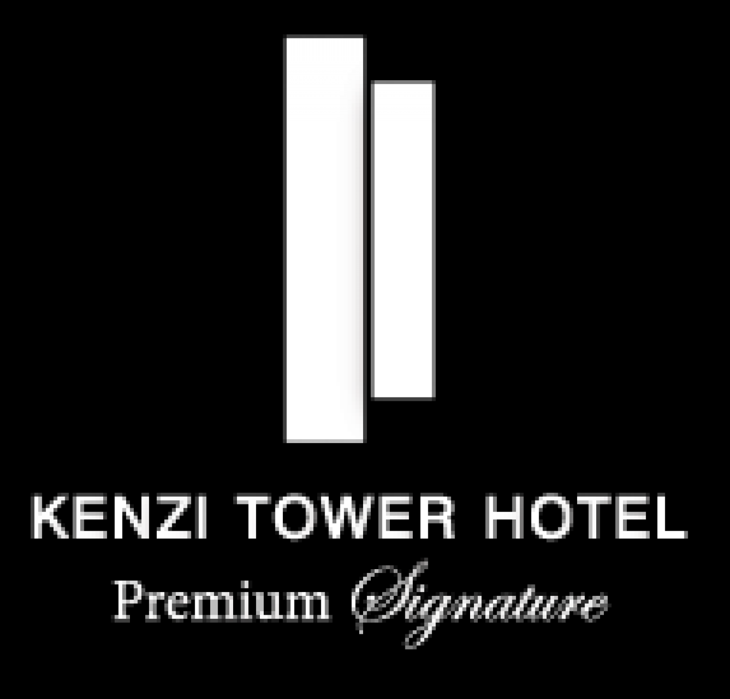 logo-tower1.png